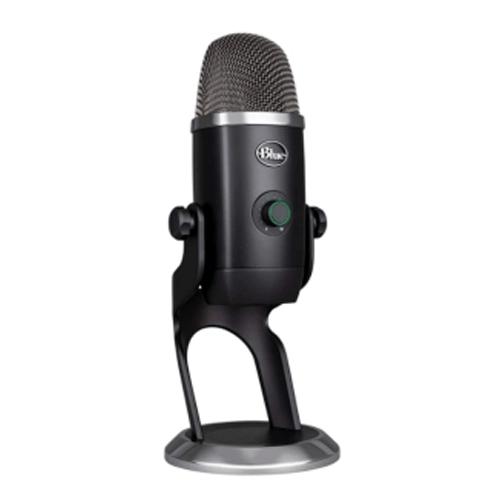 Blue Yeti X usb mic