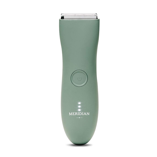 The Trimmer by Meridian