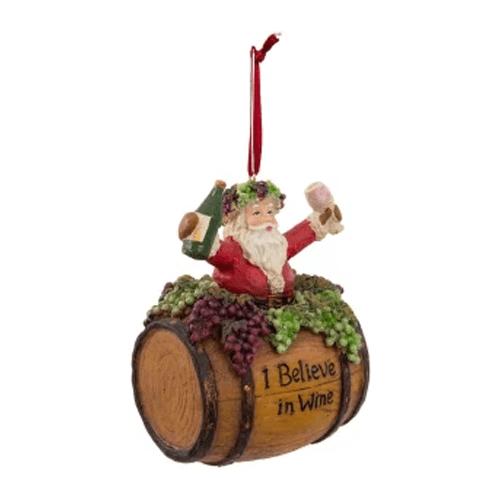 funny Christmas ornaments kurt adler