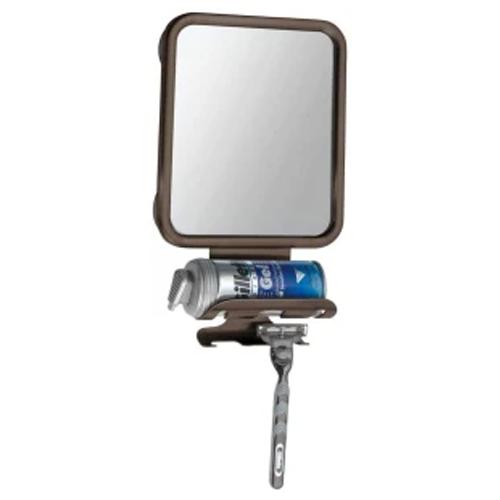 fogless shower mirror mdesign large modern