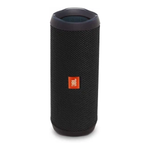 JBL FLIP4 - waterproof portable bluetooth speaker, gifts under $100
