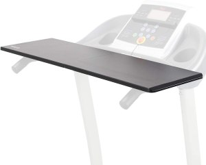 VIVO treadmill desk