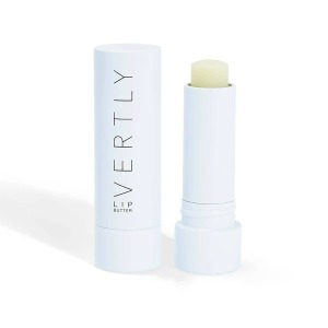 Vertly CBD Infused Lip Butter Stick