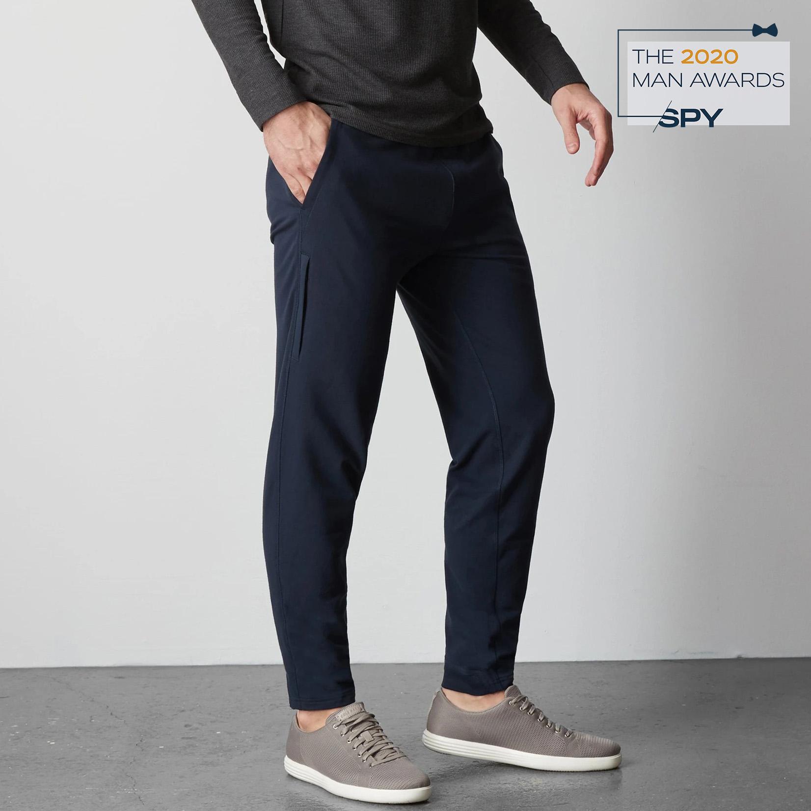 Ace Sweatpants, best men's products of 2020