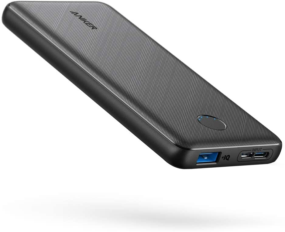 anker portable charger, best Christmas gifts
