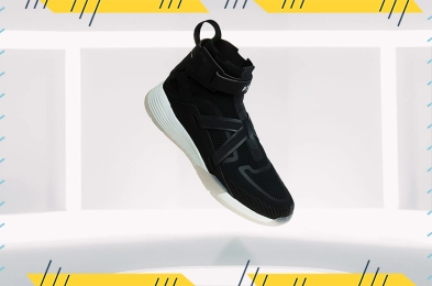 apl-superfuture-basketball-shoes