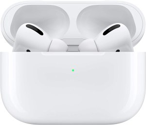 apple airpods pro, gifts for her
