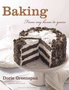 baking: from my home to yours cookbook, best cookbooks