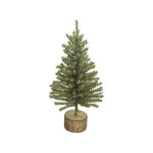 good tidings tabletop christmas tree