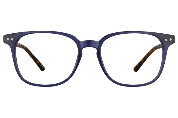 best blue light glasses, zenni optical