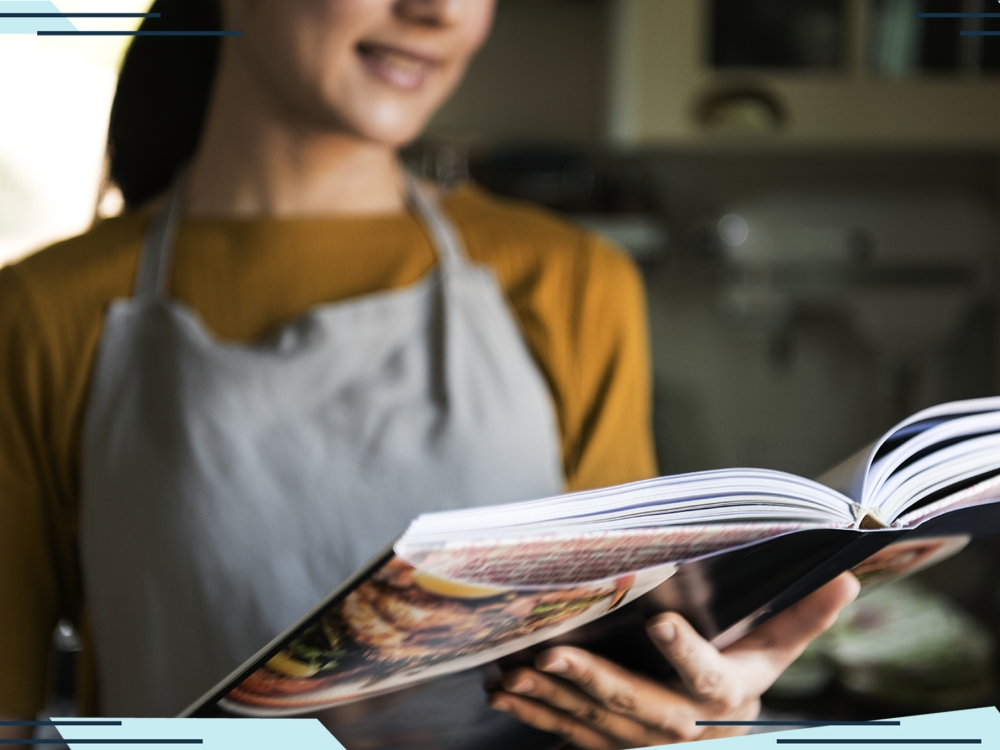 Cook Your Quarantine Winter Away With 23 Instructive, Delicious and Comforting Cookbooks