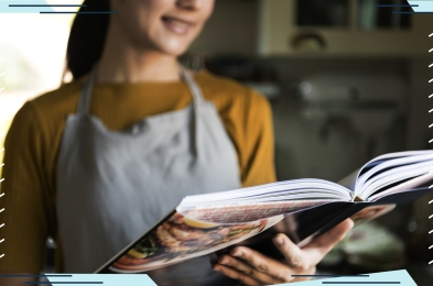 best-cookbooks