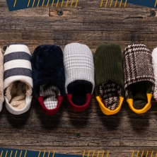 best-mens-house-slippers