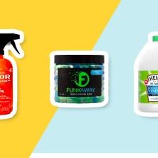 best-odor-eliminatorss