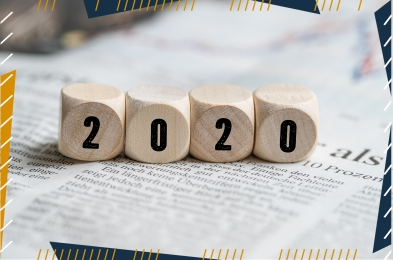best-stories-of-2020