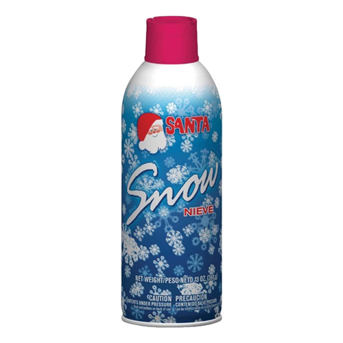 Santas Forest Inc. Christmas Spray