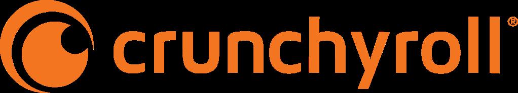 Crunchyroll best streaming services