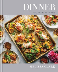 dinner cookbook, best cookbooks