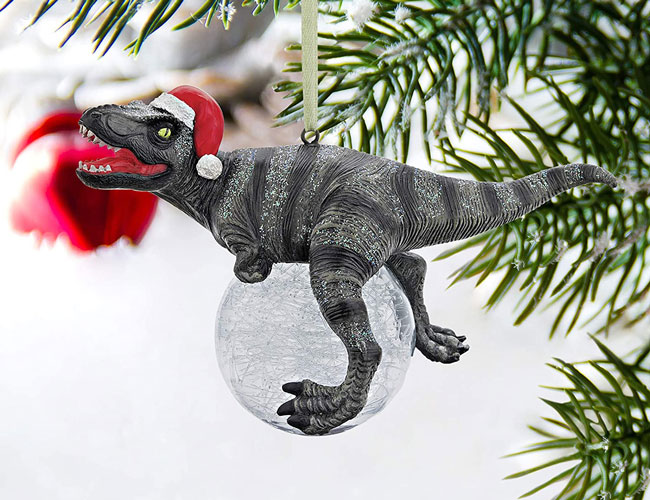 best funny christmas ornaments