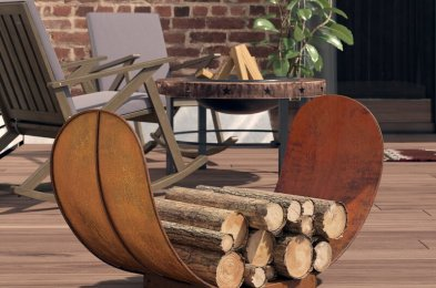 firewood-rack-rustic-featured-image