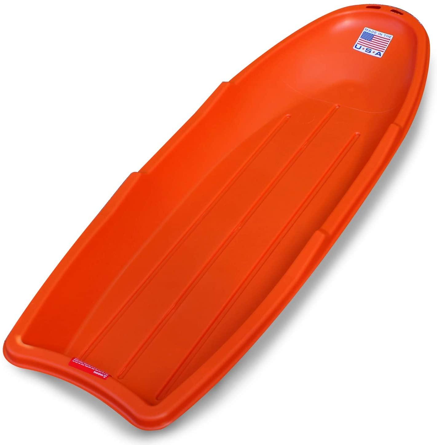 flexible-flyers-lightning-snow-sleds