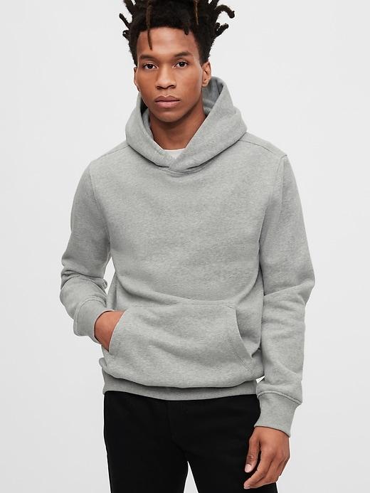 gap vintage hoodie