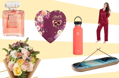 gifts-for-her-featured