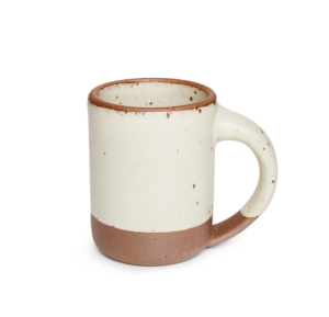 gifts from small businesses- East Fork Mug