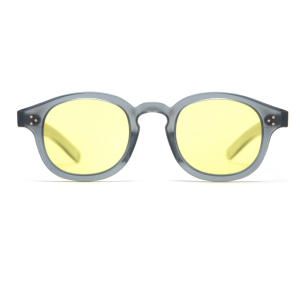Genusee Roeper Sunglasses, gifts from small businesses
