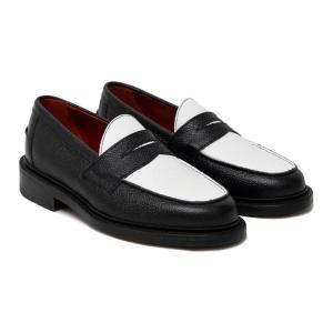 Blackstock and Weber Loafer, gifts from small businesses