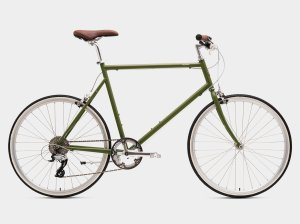 TOKYOBIKE Classic Sport 26, gifts from small businesses