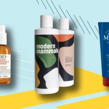 grooming-products-for-curly-haired-men