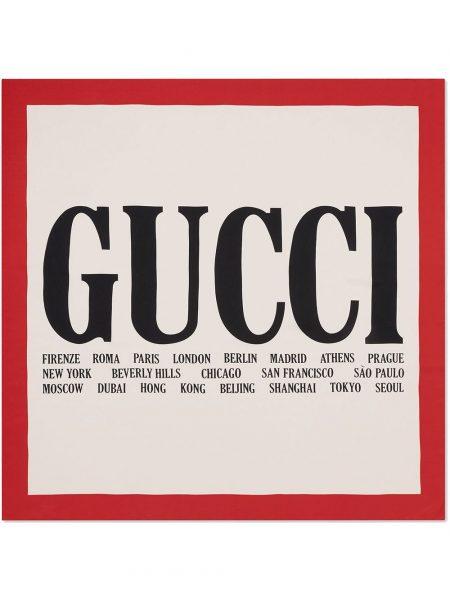 Gucci bandana
