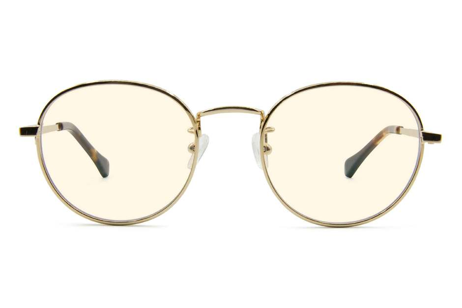 felix gray hamilton glasses