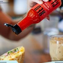 hottest-hot-sauces
