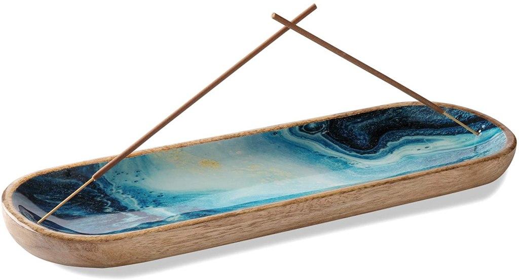incense holder, best gifts for her
