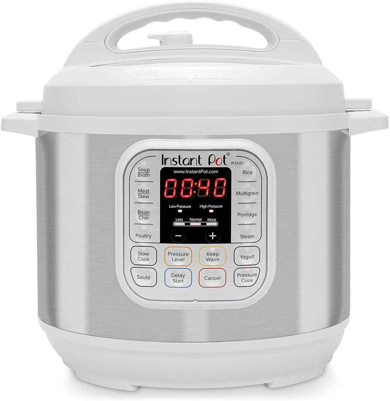 instant pot slow cooker, best gifts for wife