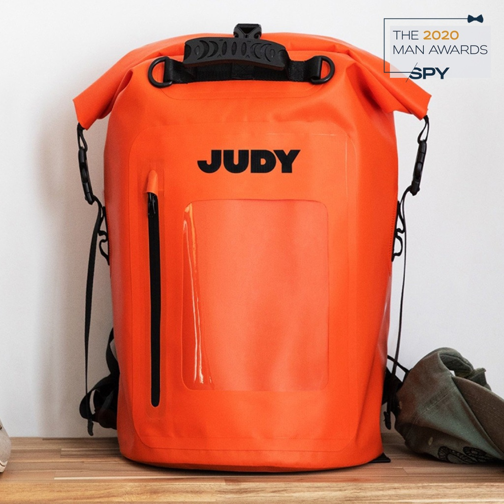 Judy Mover Max, best men's products of 2020