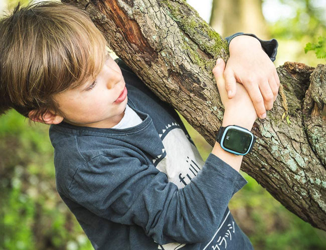 best kids smartwatch