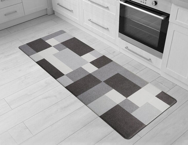 best kitchen rug