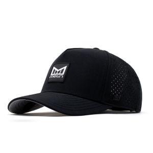 melin adventure hat