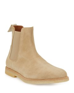 men's chelsea boots, luxury Christmas gifts