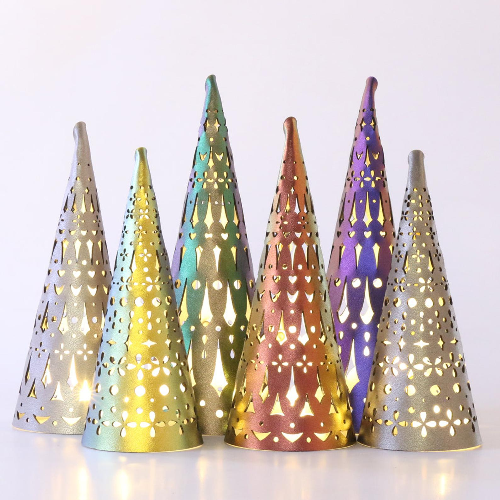 best christmas decorations mohop