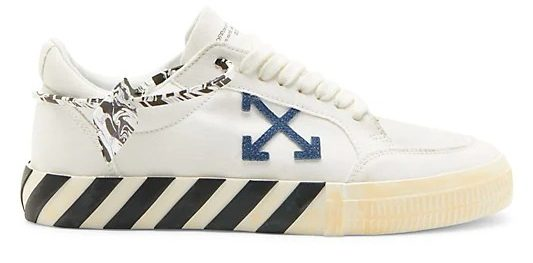 off-white-low-vulcanized-canvas-sneaker