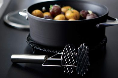 potato-masher-featured-image-