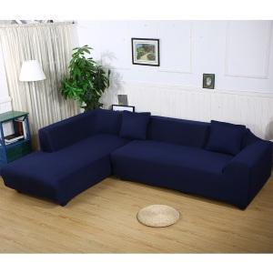 Unbrand sofa slipcover, sectional slipcover