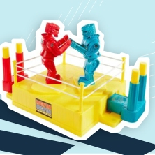 robot-toys-featured