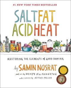 salt, acid, fat, heat cookbook, best cookbooks