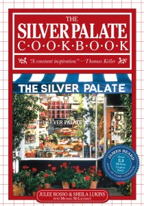 silver palate cookbook, best cookbooks