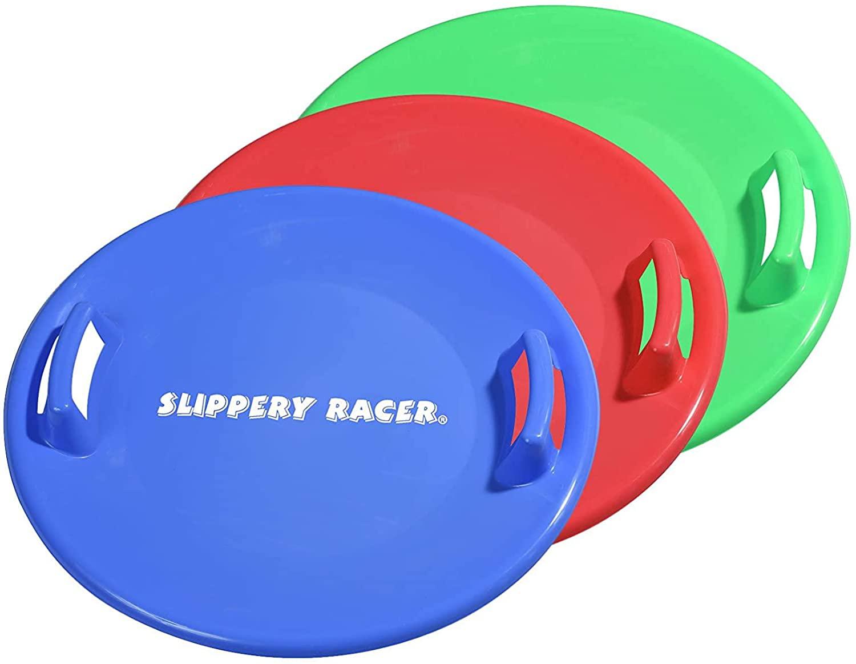 slippery-racer-downhill-sled